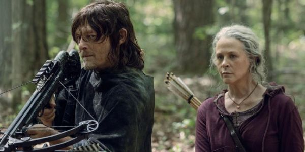 The Walking Dead Extended Season 10: 8 Quick Things We Know About The 6 New Episodes Coming Up