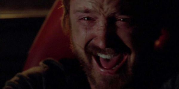 Breaking Bad: 10 Questions About Jesse Pinkman We Need Answered In The New Movie