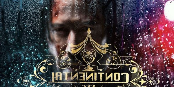 John Wick 3 Character Posters Highlight the Film's New Assassins