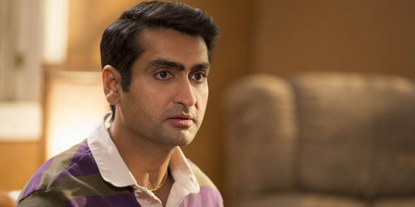 10 Kumail Nanjiani Quotes That'll Have You Crying Of Laughter