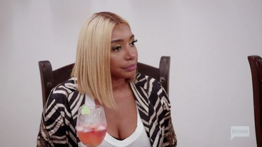 Real Housewives Of Atlanta Recap: Shade DeBUNKed