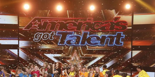 The Top 3 America's Got Talent Acts Most Likely To Win