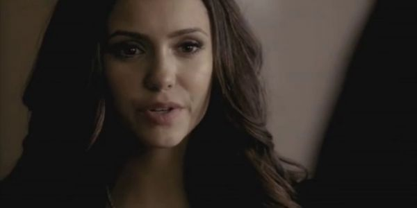 The Vampire Diaries: 10 Things Even Diehard Fans Don't Know About Katherine