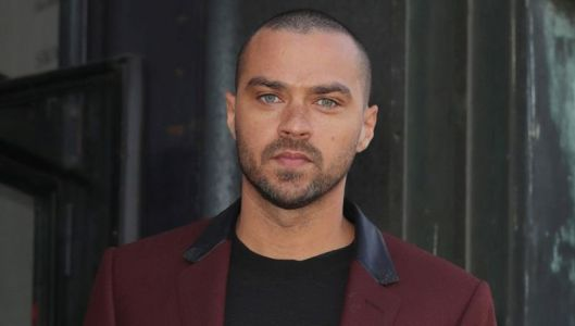 Jesse Williams Sets Directorial Debut with Docudrama Till