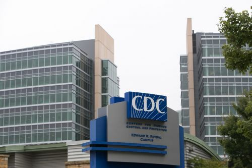 JUST IN: CDC Reportedly Set to Reverse Course, Recommend Masks for Some Vaccinated People Indoors