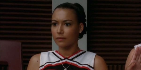 Zendaya As Santana? Ryan Murphy Shares Excellent Glee Reunion Fantasy Casting Image With A-List Stars
