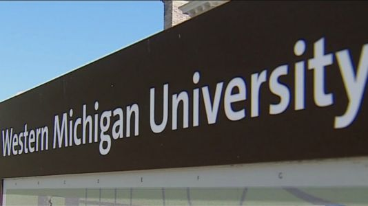 WMU increasing cleaning for fall semester