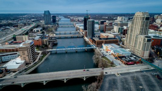 Capital fund for minority-owned businesses nears early goals