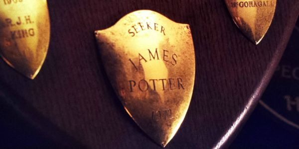 Harry Potter: Who Was Worse, James Potter Or Severus Snape?