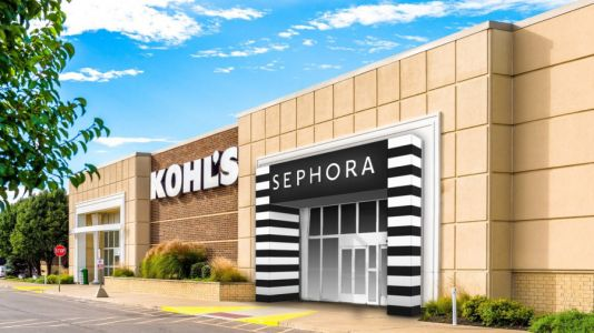 Attention Kohl's shoppers: Sephora coming to 4 W. MI stores