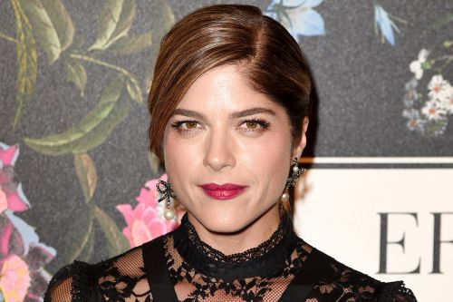 Selma Blair gives candid update on multiple sclerosis battle