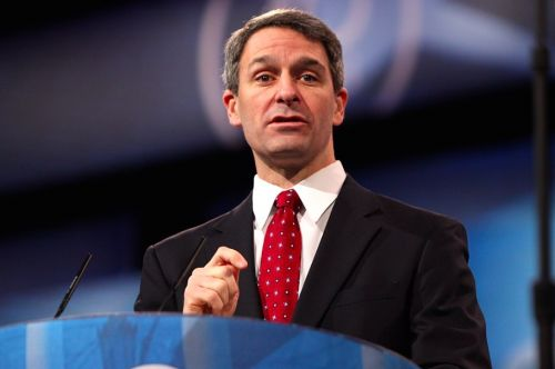 Purge Continues? Ken Cuccinelli Reportedly Replacing Trump Immigration Official Stephen Miller Wanted Gone