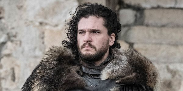 Will HBO Lose Momentum In The Streaming Battle With Game Of Thrones Finished?