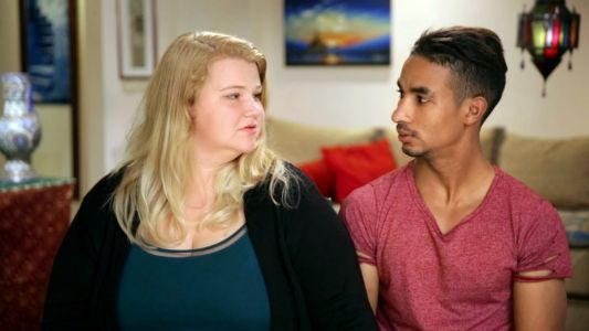 '90 Day Fiance' Couples Now: Where are they now? Who is still together? Which couples have split up?