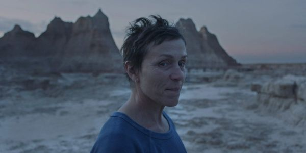 The Best Frances McDormand Movies And How To Watch Them