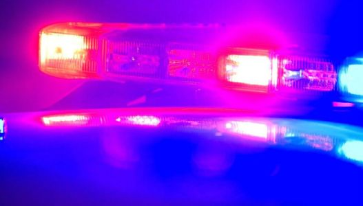 Man armed with knife shot, killed by Kentwood police