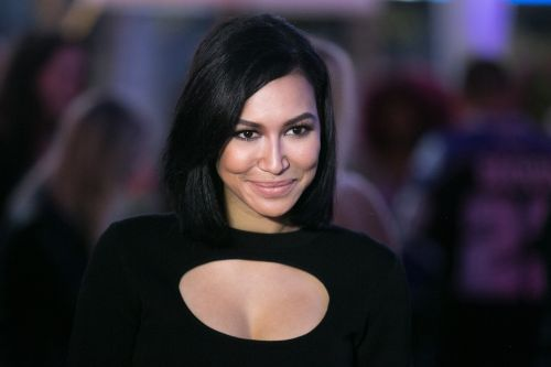Naya Rivera search moves to cabins near Lake Piru as recovery effort continues